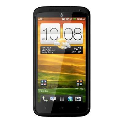 Sell My htc One X Plus
