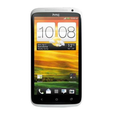 Sell My htc One X
