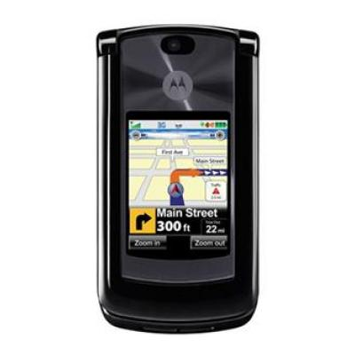 Sell My motorola RAZR 2 V9X