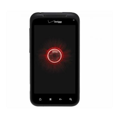 Sell My HTC Droid Incredible 2