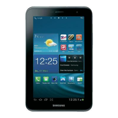 Sell My samsung Galaxy Tab 2 7.0