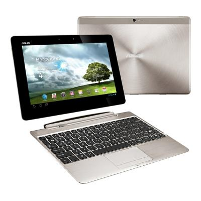 Sell My Asus Transformer Pad Infinity