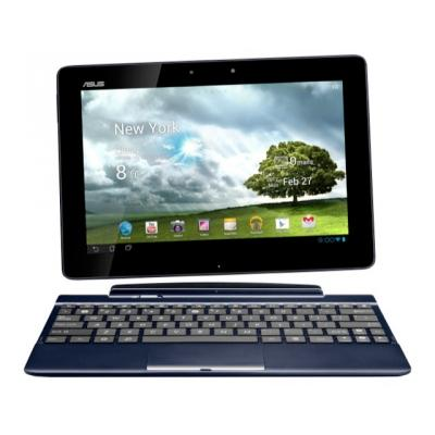 Sell My asus Transformer Pad