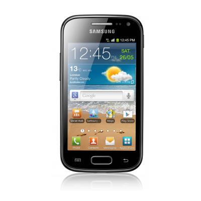 Sell My samsung Galaxy Ace 2