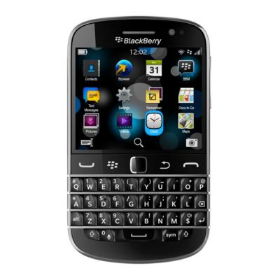 Sell My blackberry Classic