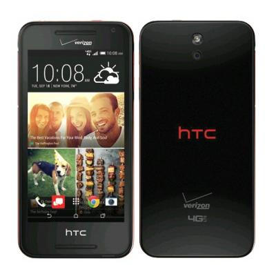 Sell My htc Desire 612