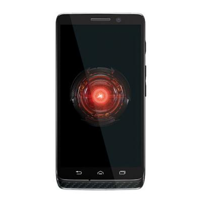 Sell My motorola Droid Mini