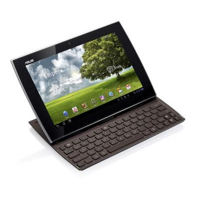 Sell My asus Eee Pad Slider