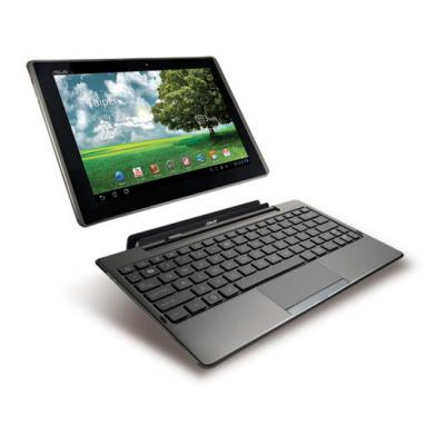 Sell My asus Eee Pad Transformer