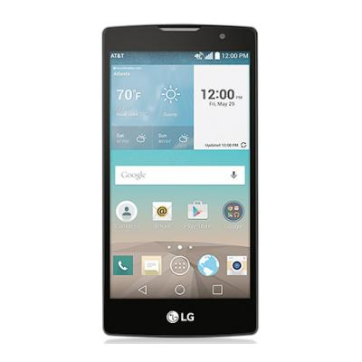 Sell My lg Escape 2