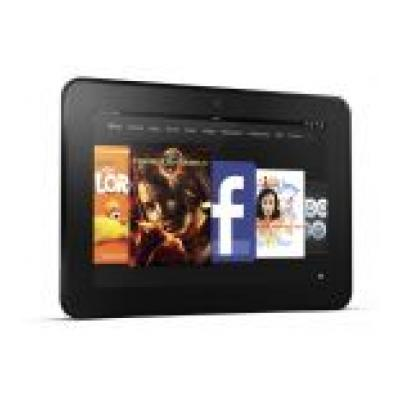 Sell My Amazon Fire HD 8.9 Inch Tablet