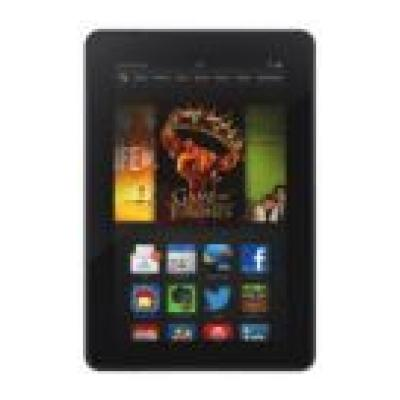 Sell My amazon Fire HDX 7 Inch Tablet