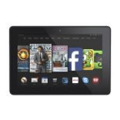 Sell My amazon Fire HDX 8.9 Inch Tablet (2014)