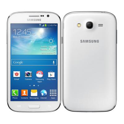 Sell My samsung Galaxy Grand Neo