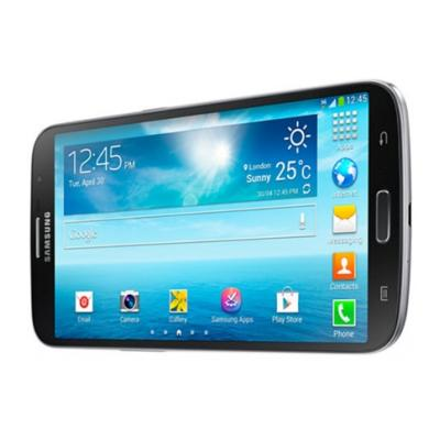Sell My samsung Galaxy Mega 6.3