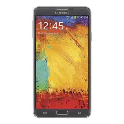 Sell My Samsung Galaxy Note 3