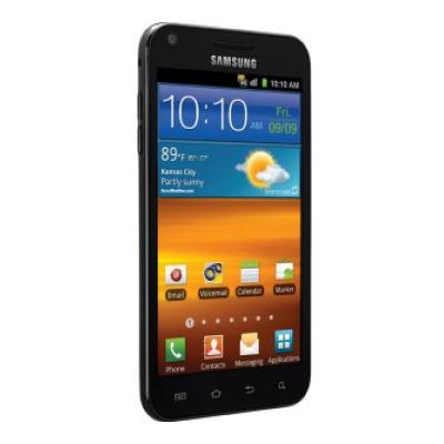 Sell My samsung Galaxy S2 Epic 4G Touch