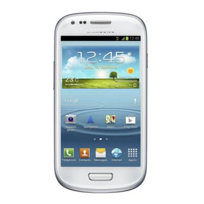 Sell My samsung Galaxy S3 Mini