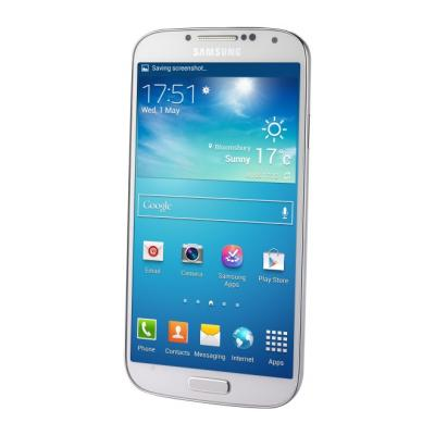 Sell My samsung Galaxy S4 Google Play Edition