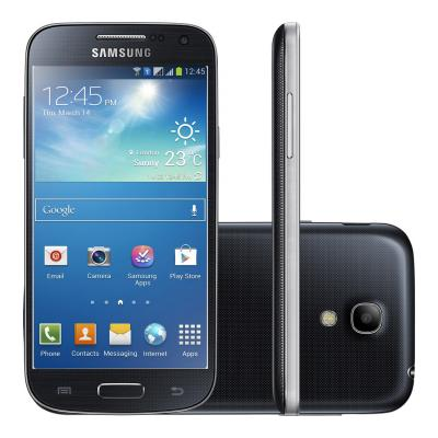 Sell My samsung Galaxy S4 Mini Duos