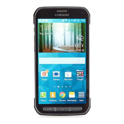 Sell My samsung Galaxy S5 Active