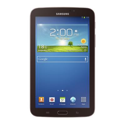 Sell My Samsung Galaxy Tab 3 7.0