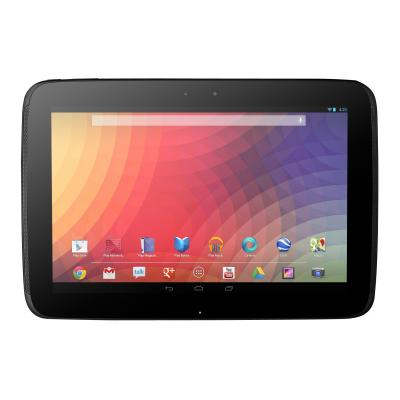 Sell My samsung Google Nexus 10