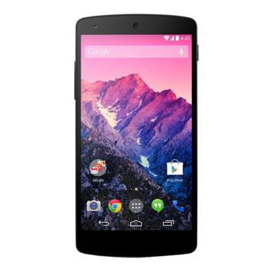 Sell My LG Google Nexus 5