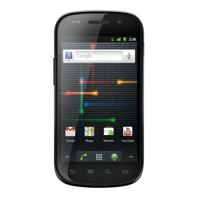 Sell My samsung Google Nexus S 4G