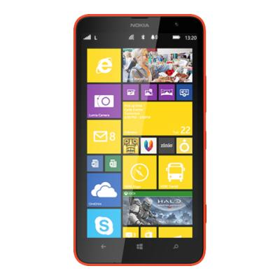 Sell My nokia Lumia 1320