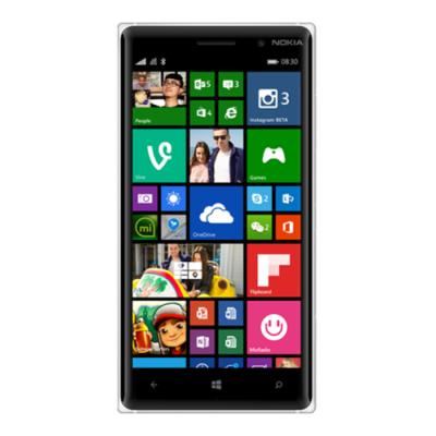 Sell My nokia Lumia 830