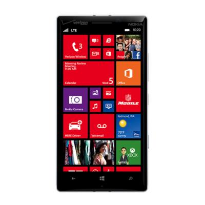 Sell My nokia Lumia Icon