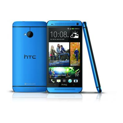 Sell My HTC One M7
