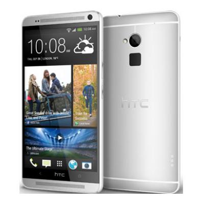 Sell My HTC One Max