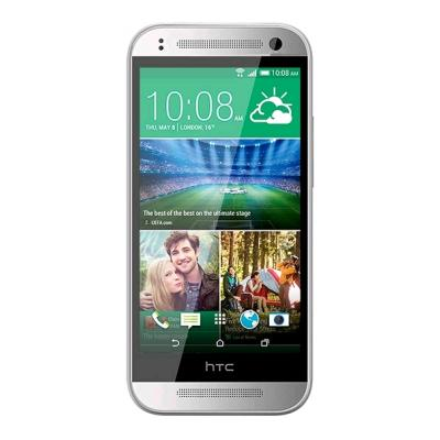 Sell My htc One Mini 2