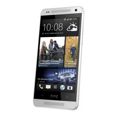 Sell My htc One Mini