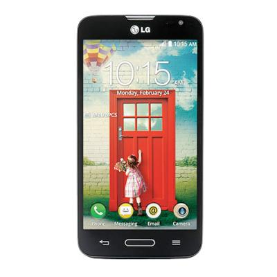 Sell My lg Optimus L70