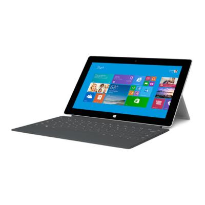 Sell My microsoft Surface 2