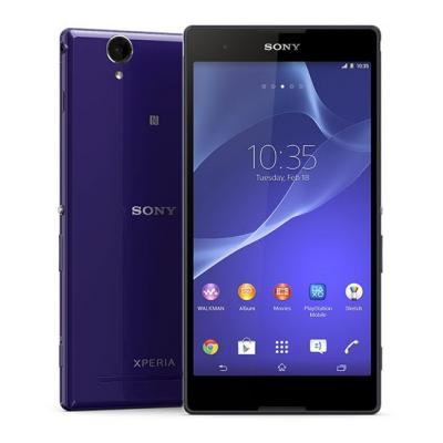 Sell My sony Xperia T2 Ultra