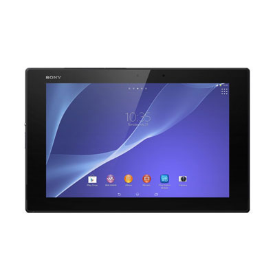Sell My Sony Xperia Z2 Tablet