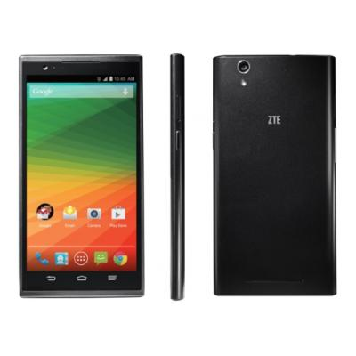 Sell My zte ZMax