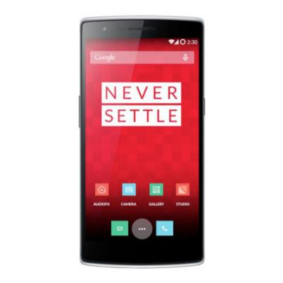 Sell My OnePlus 1