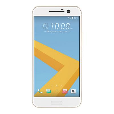 Sell My HTC 10