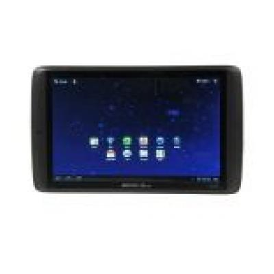 Sell My archos 101 G9 Turbo Tablet