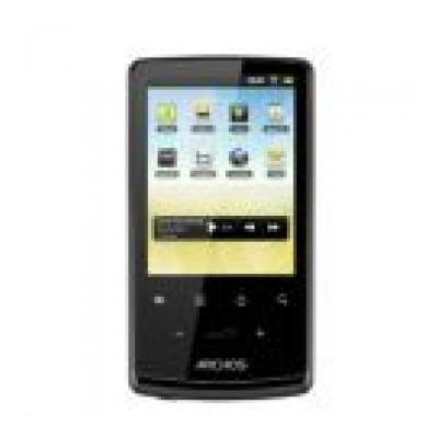 Sell My archos 28 Tablet