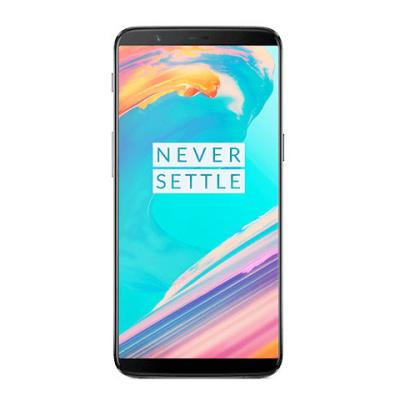 Sell My oneplus 5T