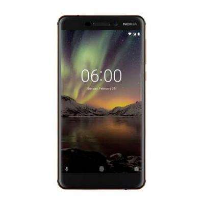 Sell My nokia 6 (2018)
