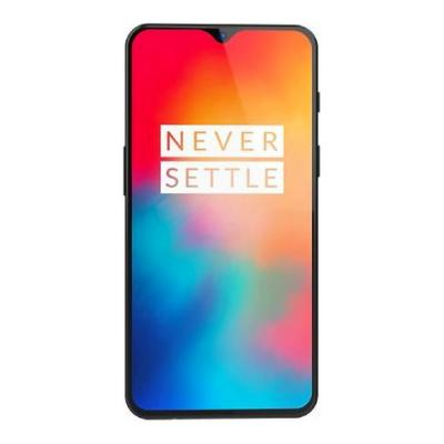 Sell My oneplus 6T