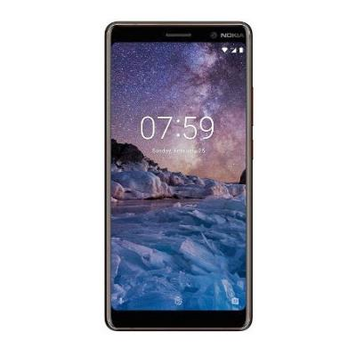 Sell My nokia 7 Plus