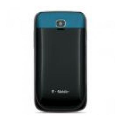Sell My alcatel 768